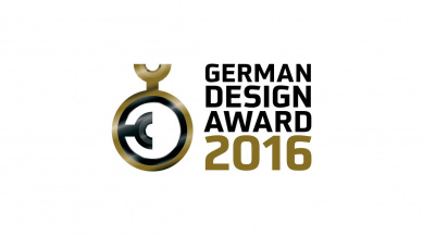Nominee-German-Design-Award